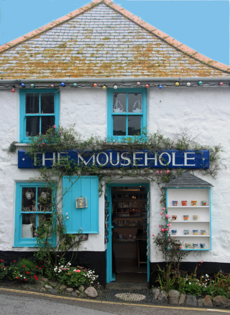 Shop Cornwall