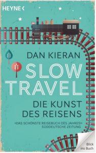 Slow TRavel Buch